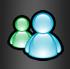 equipe@autobass.net