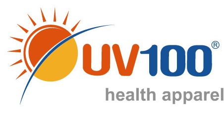 UV100 Health Apparel