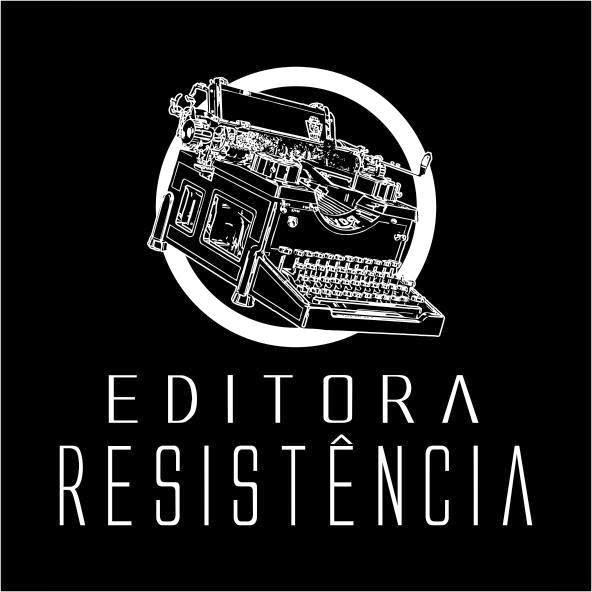 Editora Resistência - CE