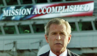 George-W.-Bush-Was-Wrong-About-Iraq-War-
