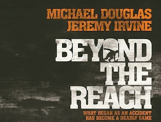 A Revlock Review: BEYOND THE REACH