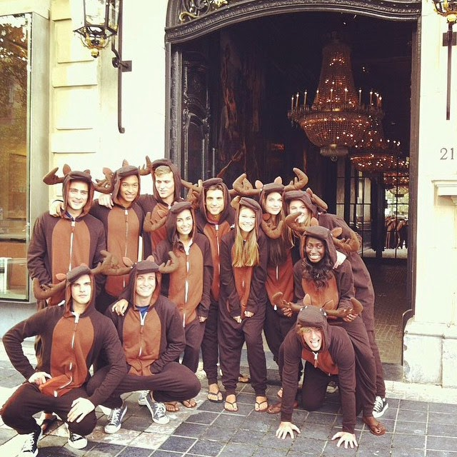 Abercrombie-%26-Fitch-A%26F-Moose-Onesie-abercrombie-instagram-October ...
