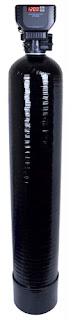Sediment Filter 5900e