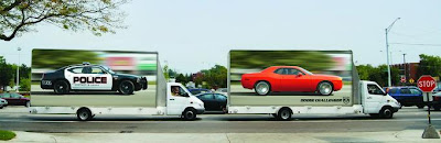14 Creative and Cool Truck Advertisements (16) 15