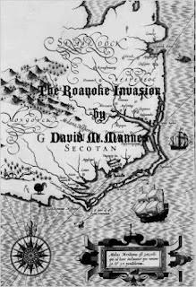 http://www.amazon.com/Roanoke-Invasion-Reptilian-World-trilogy-ebook/dp/B00CH7F0JK/ref=sr_1_3?s=books&ie=UTF8&qid=1452804210&sr=1-3&keywords=David+M.+Mannes