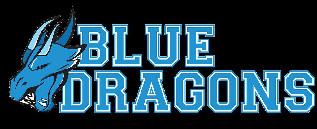 Belgrade Blue Dragons