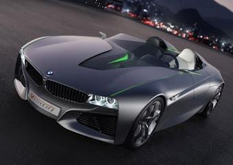 #19 Future Cars Wallpaper