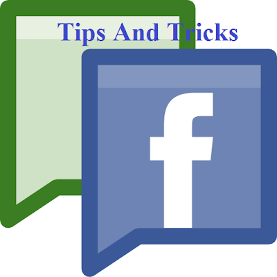 http://freetips-and-tricks4u.blogspot.com.blogspot.com