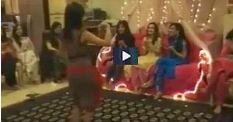 video, girls dance video, bella dance video, girls bella dance, wedding dance, girls wedding dance, video, girls dance video, bella dance video, girls wedding dance video, Pakistan girls dance video,