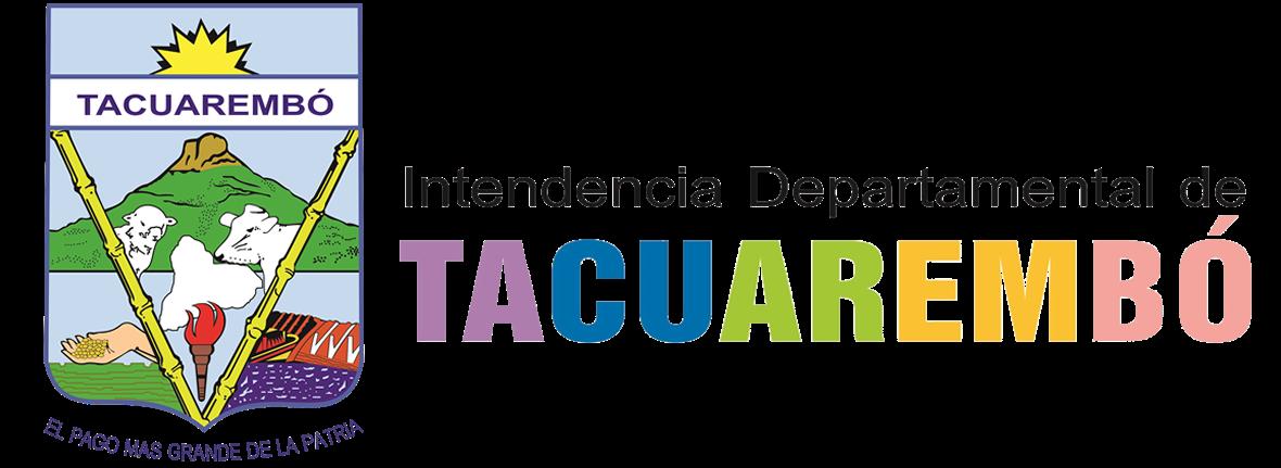 Intendencia de Tacuarembó