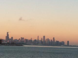 Skyline.12.23.13