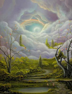 paisajes-surrealistas-al-oleo