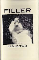 FILLER - ISSUE TWO