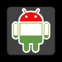 android alkalmazasok hirek android