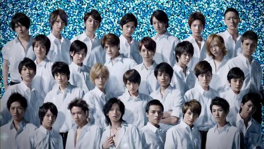 [Imagen: Hanazakari+no+Kimitachi+e+2011+ep01+480p...454654.jpg]