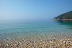 Parga Greece Summer Offers 2012 Online Bookings Discount Safe Up to 20%