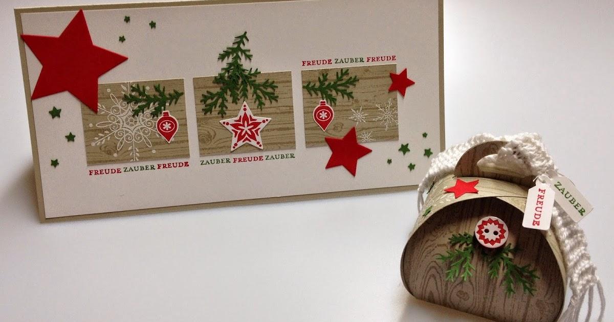 kreativstudio annett nordische weihnacht. Black Bedroom Furniture Sets. Home Design Ideas