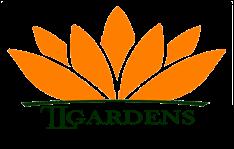 TigerLily Gardens