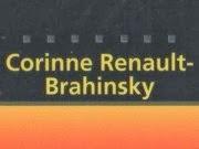 Corinne Renault-Brahinsky