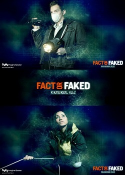 mediafire tvshows fact or faked paranormal files season 3 update