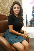 Jyothi seth new glam pics-thumbnail-71