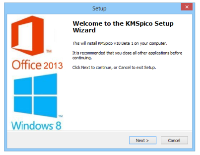 download microsoft office 2013 64 bit windows 10 gratis