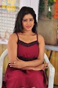 manisha thakur latest sizzling pics-thumbnail-33