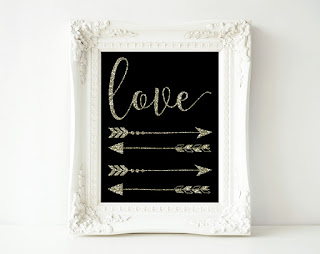 https://www.etsy.com/listing/263955703/sale-printable-love-sign-8x10-instant?ref=shop_home_active_9