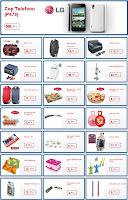 Bim-30-Kasım-2012-Aktüel-Ürünler-30-Kasım-Bim-Aktüel-Ürünler