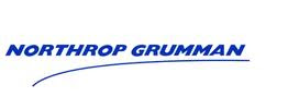 Northrop Grumman Engineering Scholars Program
