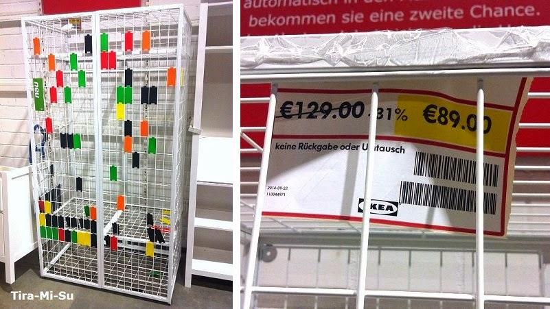 Ikea Aspelund Underbed Storage Drawer ~ Ikea Schlafzimmer Schrank Weiß Ikea pax korpus kleiderschrank