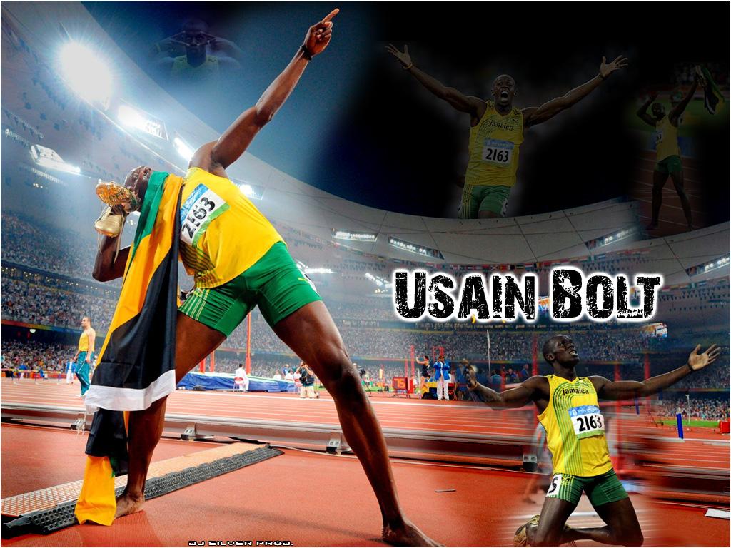 http://4.bp.blogspot.com/-tZogdlR3NjI/UEm7kP7t_wI/AAAAAAAAAvU/-Rk6coVGvRw/s1600/Usain-Bolt-Wallpaper-HD.jpg