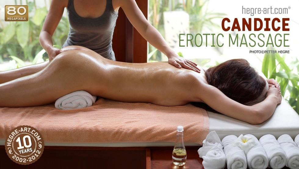 Vnvvgre-Arp 2012-06-23 Candice - Erotic Massage 09230