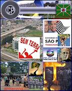 GOVERNO FEDERALSECRETARIA ESPECIAL DOS DIREITOS HUMANOS