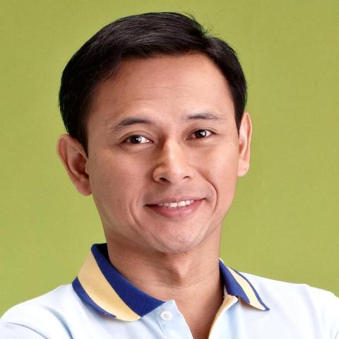 Senator Sonny Angara on 'The Bottomline' this Saturday (June 1)