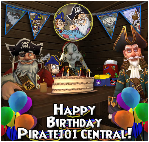 http://www.pirate101central.com/forums/showthread.php?50632-Happy-2nd-Birthday-Raffle
