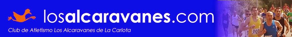Club de Atletismo Los Alcaravanes