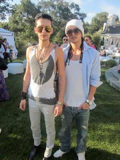 """Goodbye cellulite, hello bikini"" Party - Bel Air, California 18.06.2011 - NUEVAS FOTOS!! Dfda14bfbd5fa2f9c1820d7f79bb5e85"
