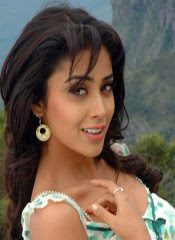 Shriya hot