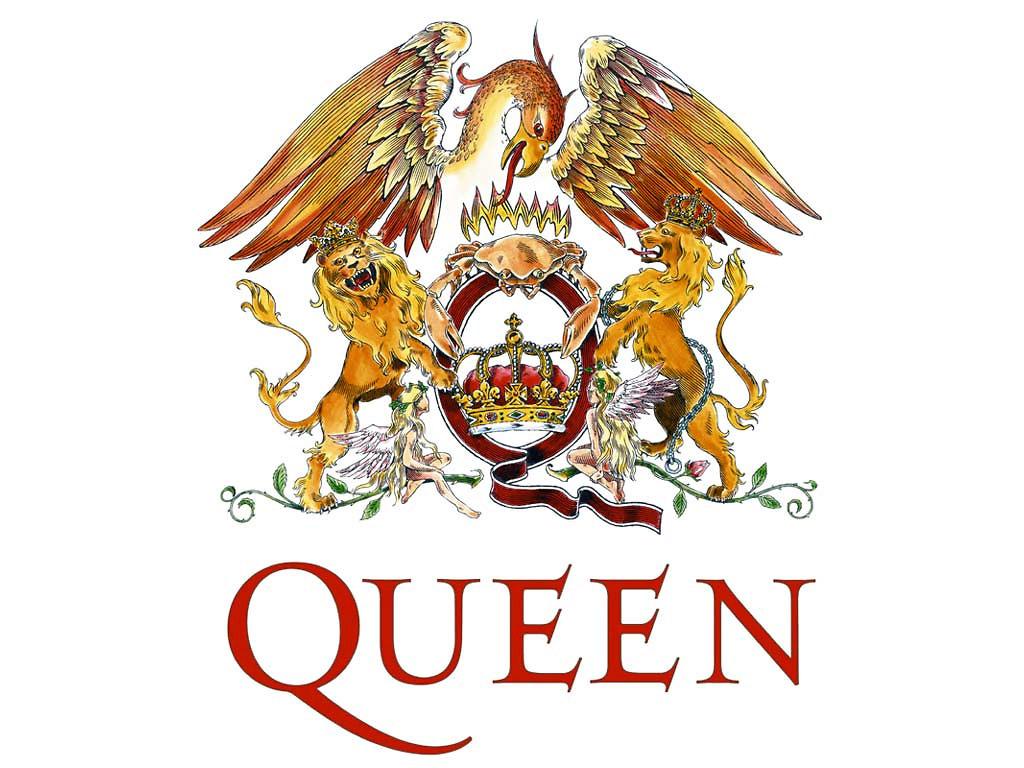 Um pouco do melhor de Freddie Mercury