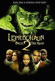 Watch Leprechaun: Back 2 tha Hood Online Free 2003 Putlocker