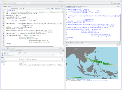 googleVis 0.4.7 with RStudio integration on CRAN