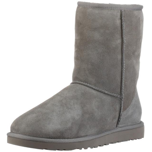 Ugg Boots Australia4