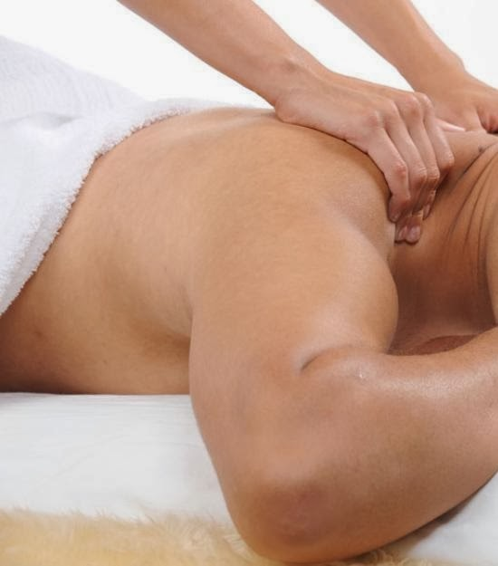 Favorite Massagem do prazer can see