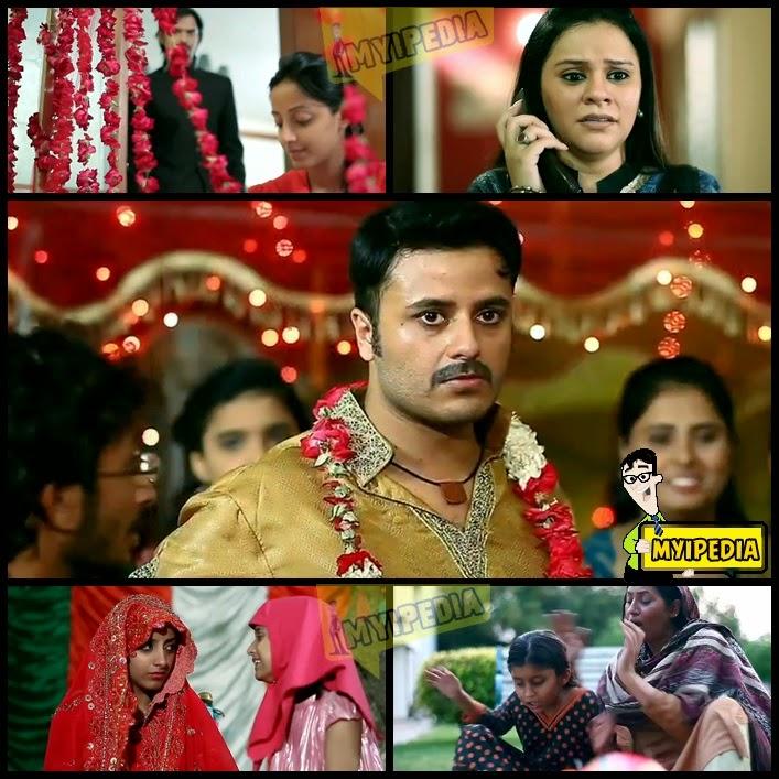 Taifoor khan wedding