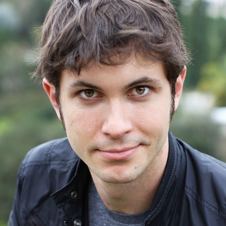 toby turner – i'm a bird lyrics