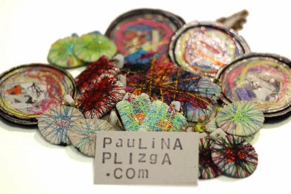 http://paulinaplizga.com/
