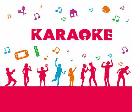Software Karaoke Terbaik Gratis Untuk PC 7 Software Karaoke Terbaik Gratis Untuk PC