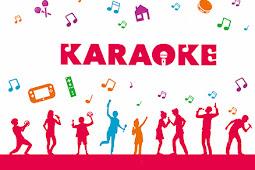 7 Software Karaoke Terbaik Gratis Untuk Pc