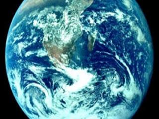 عالم الكائنات الفضائية كيف يبدو؟ 436x328_20843_33848.